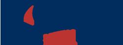 Monty's Metal Roofing Logo